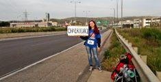 Autostop Race – zabójca idei?