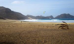 Cabo Verde – Zapomniane wyspy
